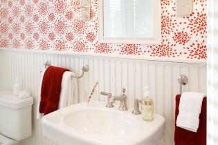 elms-interior-design-marblehead-residence-20