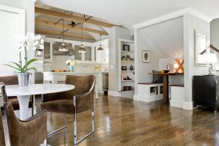 elms-interior-design-north-cambridge-residence-1