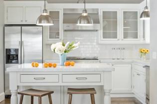 elms-interior-design-north-cambridge-residence-2