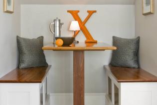 elms-interior-design-north-cambridge-residence-3