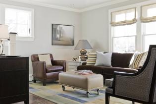elms-interior-design-north-cambridge-residence-4