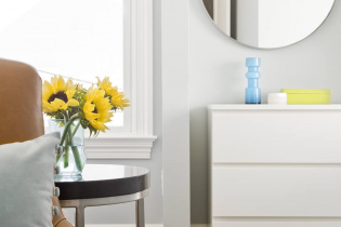 elms-interior-design-north-cambridge-residence-5