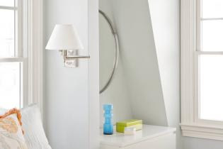elms-interior-design-north-cambridge-residence-7