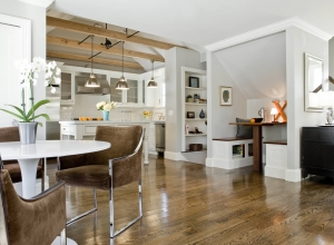 elms-interior-design-north-cambridge-residence-1