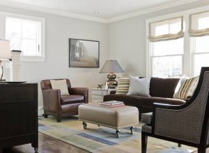 elms-interior-design-north-cambridge-residence-4