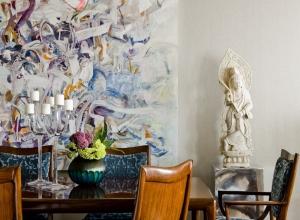 elms-interior-design-bryant-back-bay-residence-01