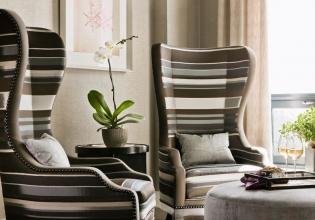 elms-interior-design-bryant-back-bay-residence-02
