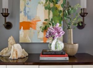 elms-interior-design-bryant-back-bay-residence-03