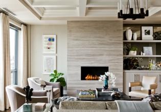 elms-interior-design-bryant-back-bay-residence-04