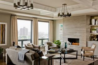 elms-interior-design-bryant-back-bay-residence-05