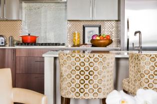 elms-interior-design-bryant-back-bay-residence-06