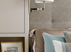 elms-interior-design-bryant-back-bay-residence-08