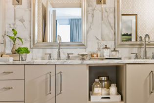 elms-interior-design-bryant-back-bay-residence-09
