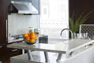 elms-interior-design-clarendon-modern-7