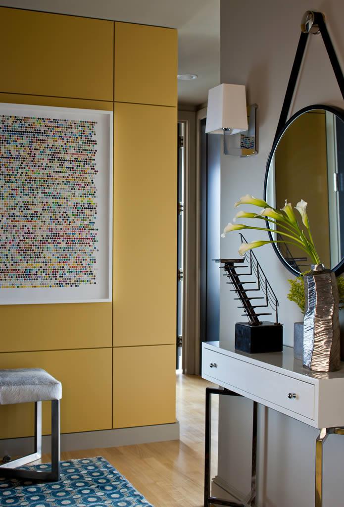 elms-interior-design-clarendon-modern-1