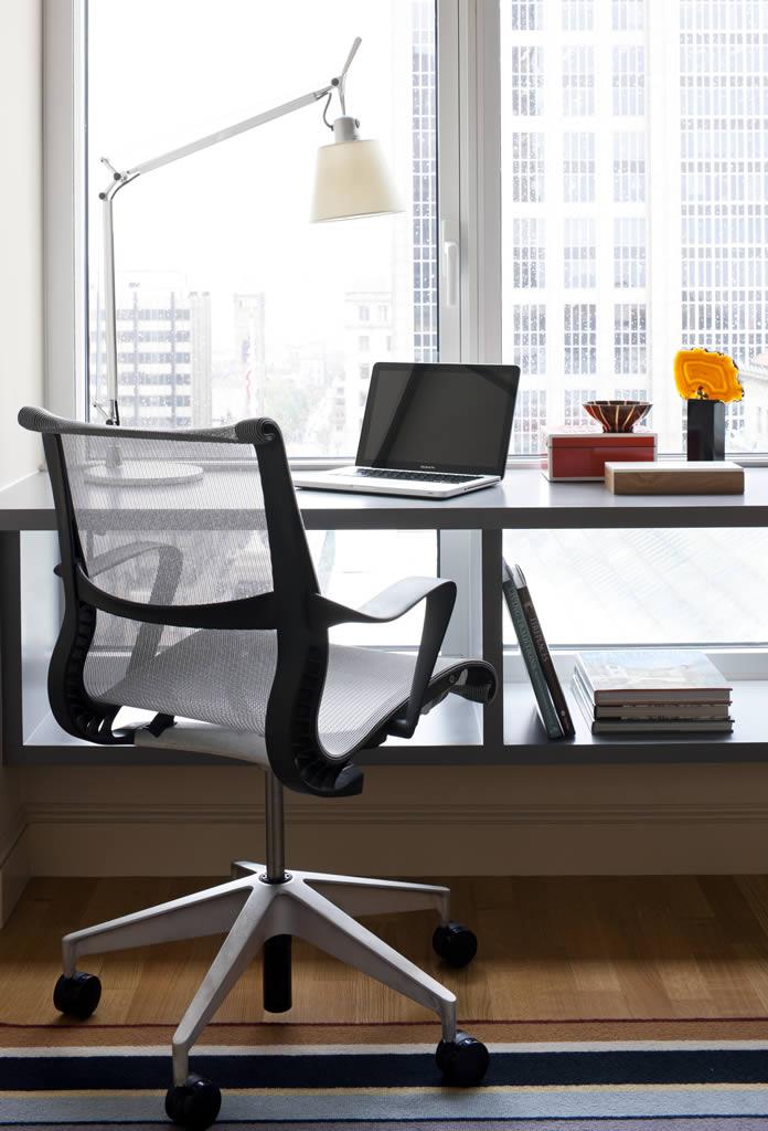 elms-interior-design-clarendon-modern-11
