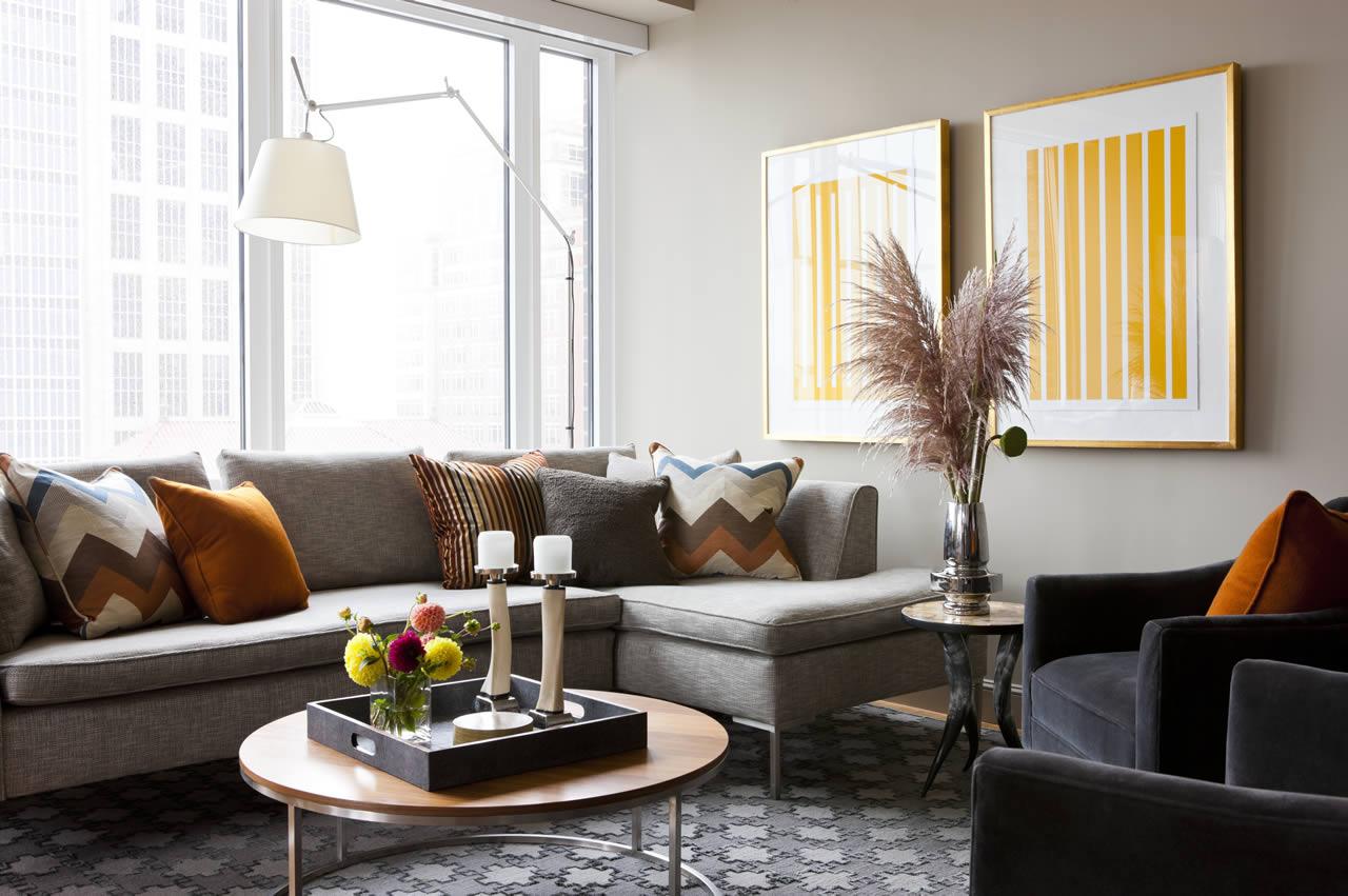 elms-interior-design-clarendon-modern-2