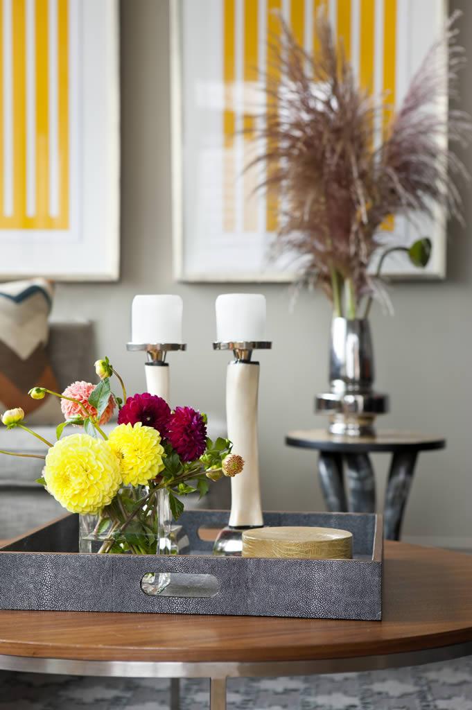 elms-interior-design-clarendon-modern-3