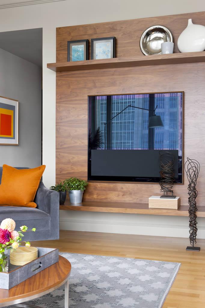 elms-interior-design-clarendon-modern-4