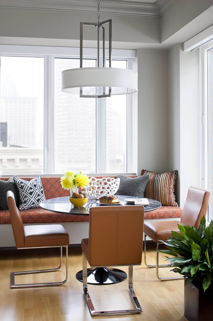 elms-interior-design-clarendon-modern-5
