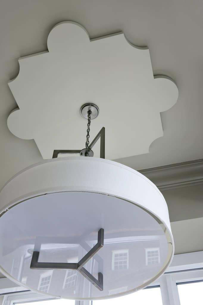 elms-interior-design-clarendon-modern-6
