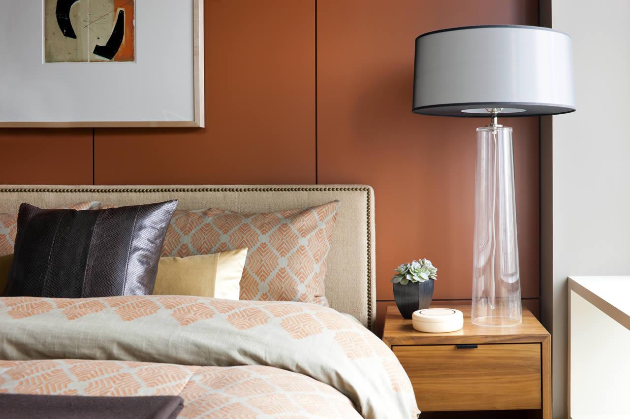 elms-interior-design-clarendon-modern-8