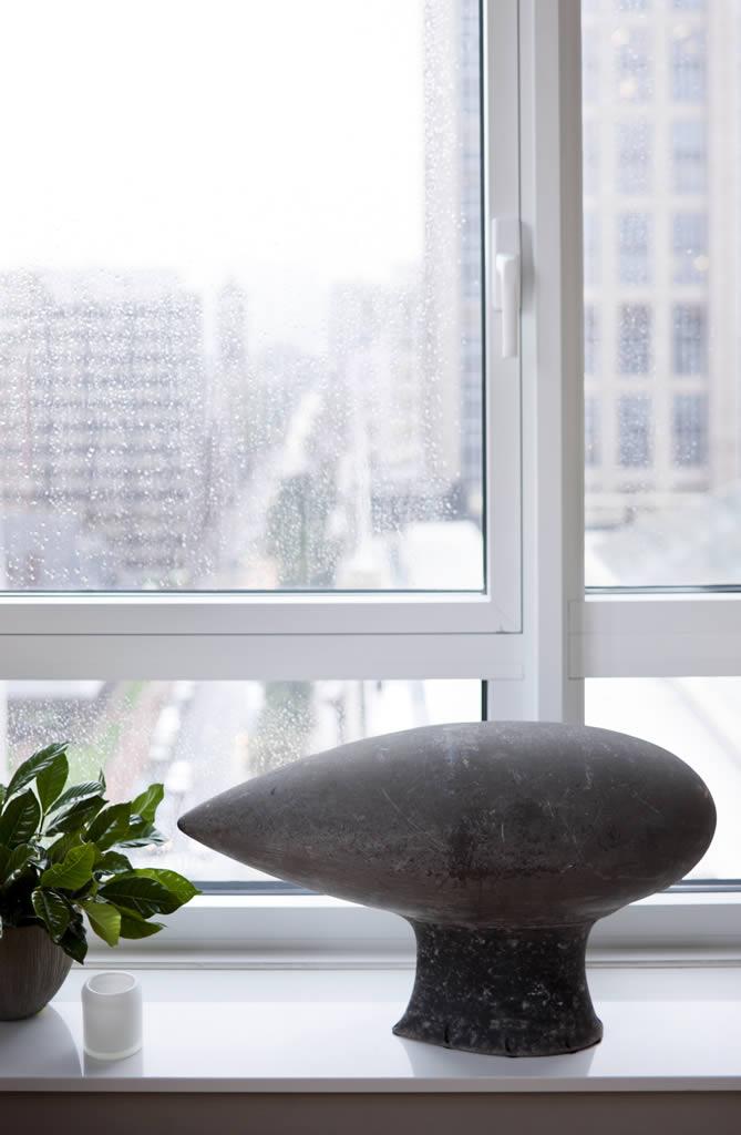 elms-interior-design-clarendon-modern-9