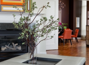 elms-interior-design-ritz-carlton-penthouse-01