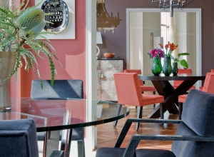 elms-interior-design-ritz-carlton-penthouse-02
