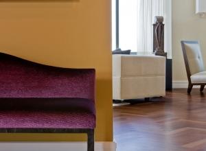 elms-interior-design-ritz-carlton-penthouse-03