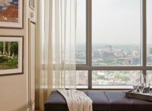 elms-interior-design-ritz-carlton-penthouse-04