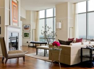 elms-interior-design-ritz-carlton-penthouse-05