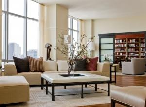 elms-interior-design-ritz-carlton-penthouse-06