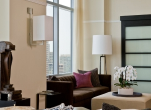 elms-interior-design-ritz-carlton-penthouse-07