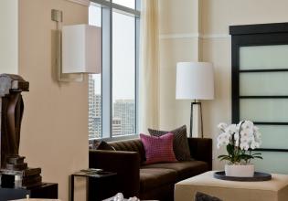 elms-interior-design-ritz-carlton-penthouse-07
