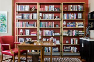 elms-interior-design-ritz-carlton-penthouse-08