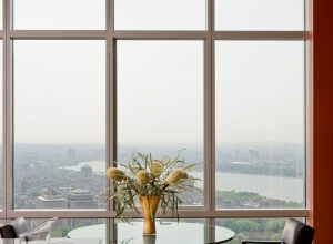 elms-interior-design-ritz-carlton-penthouse-09