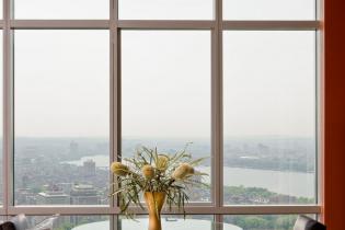 elms-interior-design-ritz-carlton-penthouse-09