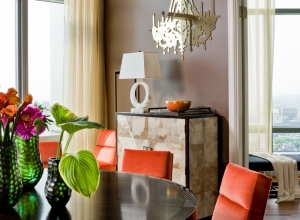 elms-interior-design-ritz-carlton-penthouse-10