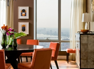 elms-interior-design-ritz-carlton-penthouse-11