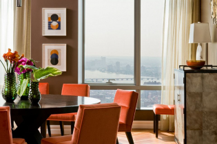 elms-interior-design-ritz-carlton-penthouse-11