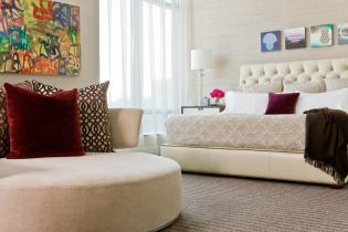 elms-interior-design-ritz-carlton-penthouse-12