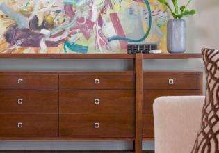 elms-interior-design-ritz-carlton-penthouse-13