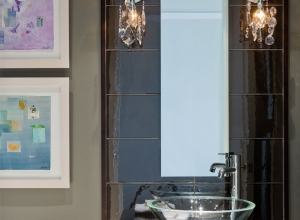 elms-interior-design-ritz-carlton-penthouse-14