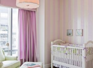 elms-interior-design-ritz-carlton-penthouse-16