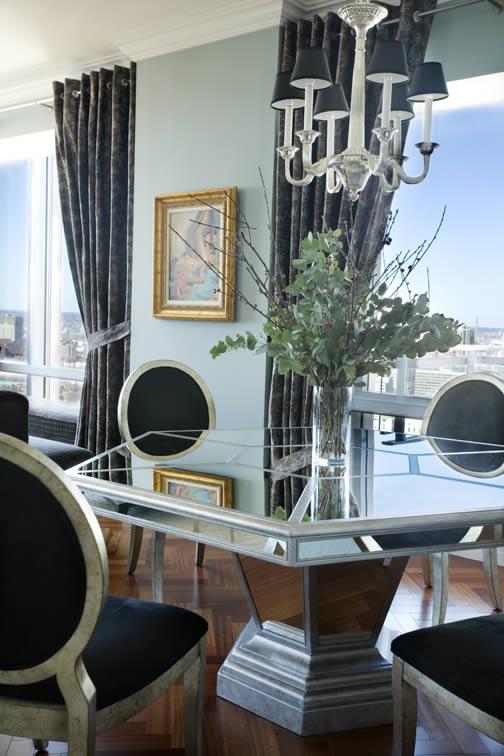 terrat-elms-ritz-carlton-residences-4