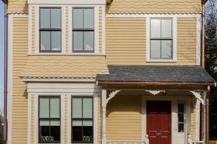 elms-interior-design-this-old-house-cambridge-01