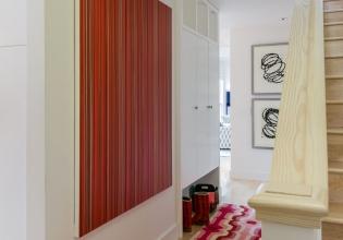elms-interior-design-this-old-house-cambridge-02