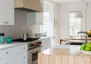 elms-interior-design-this-old-house-cambridge-05