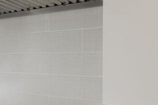 elms-interior-design-this-old-house-cambridge-07